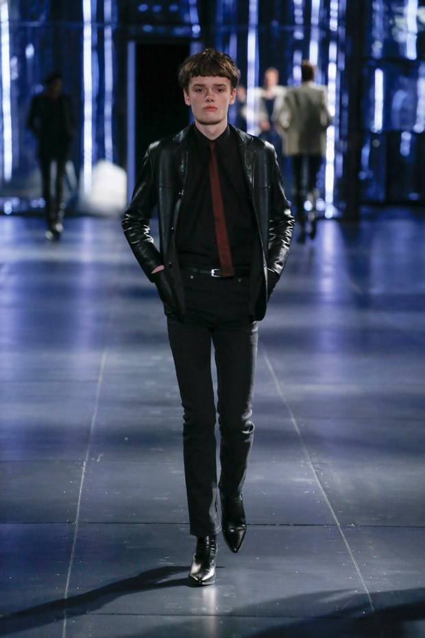 SaintLaurent-09