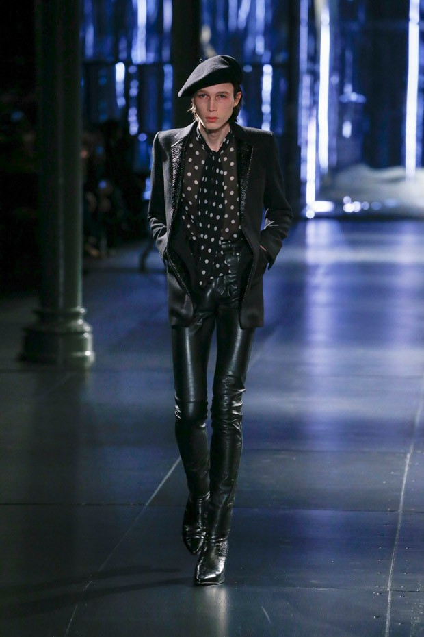 SaintLaurent-10