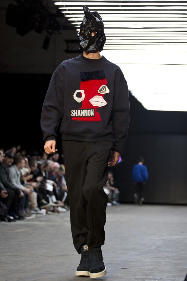 shannon-(2)