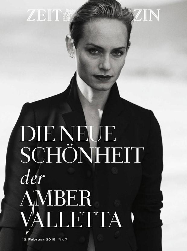 AmberValletta