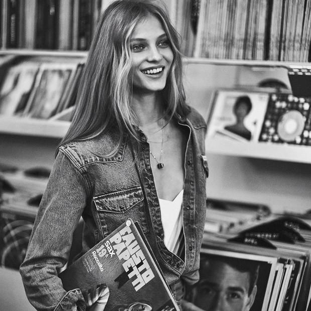 AnnaSelezneva