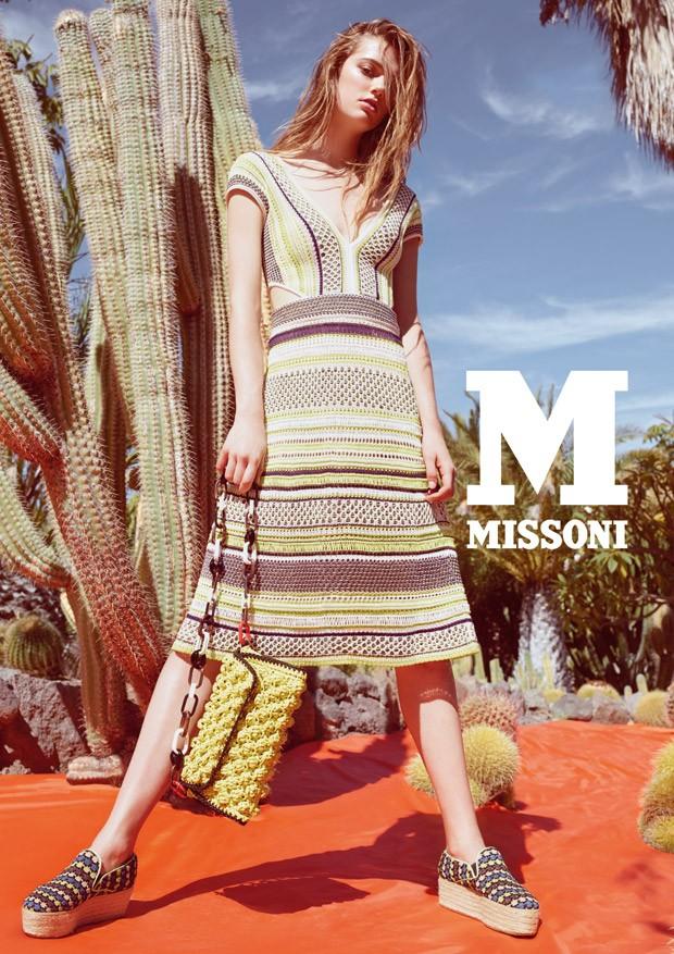 MMissoni