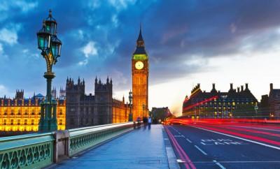 LONDON-02