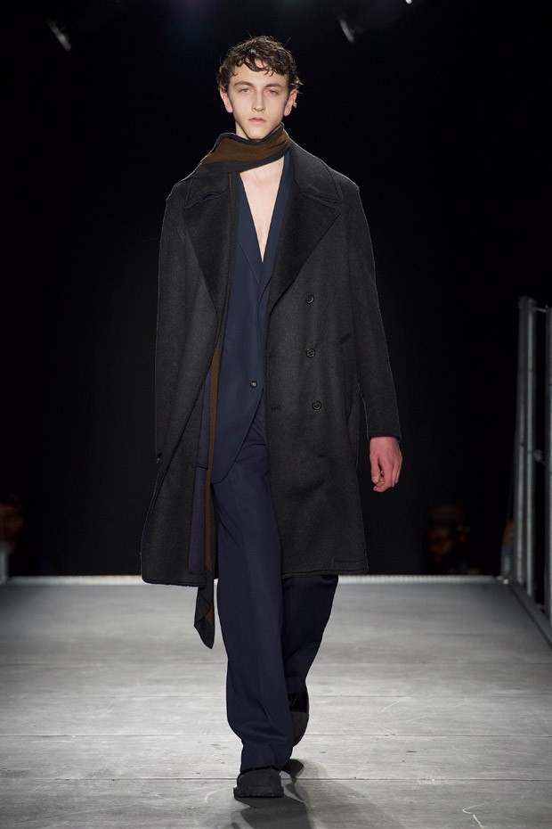 WooyoungmiFW15-05