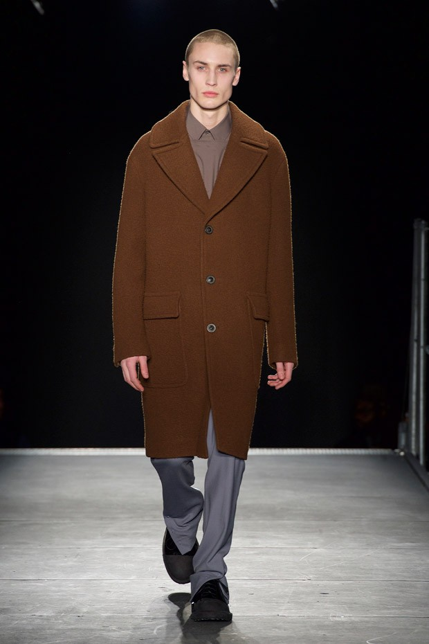 WooyoungmiFW15-06