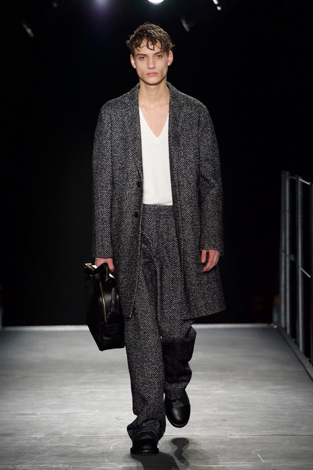 WooyoungmiFW15-08