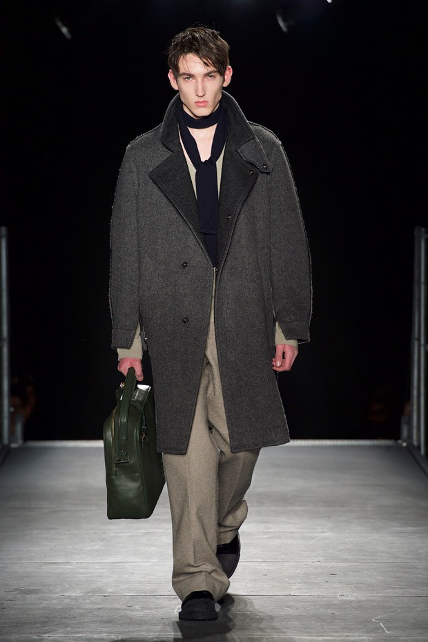 WooyoungmiFW15-10