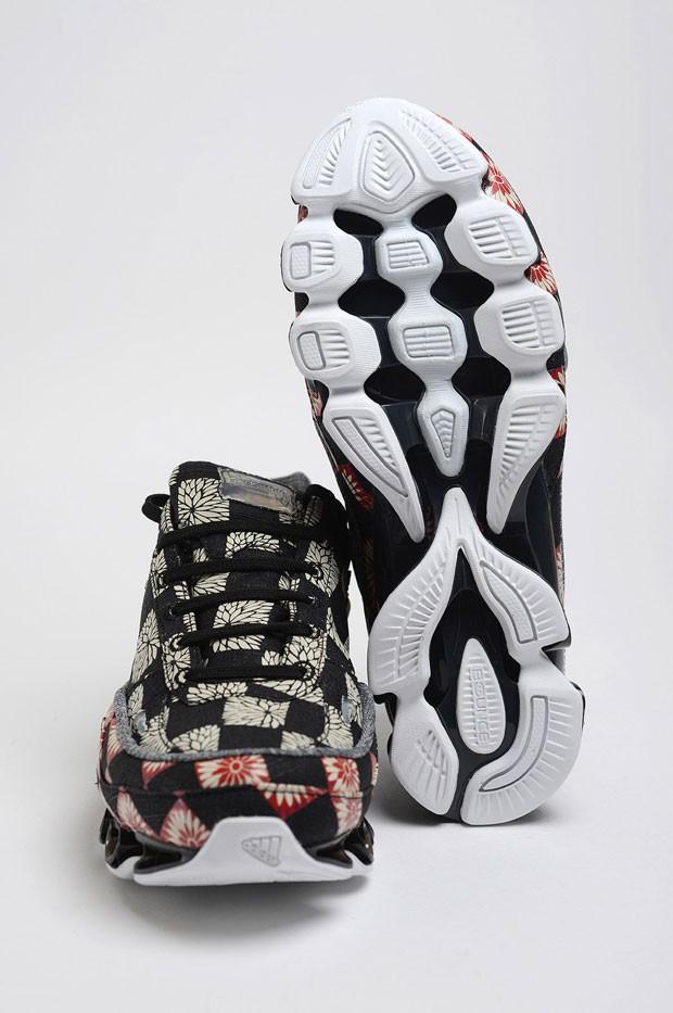 adidas-(10)