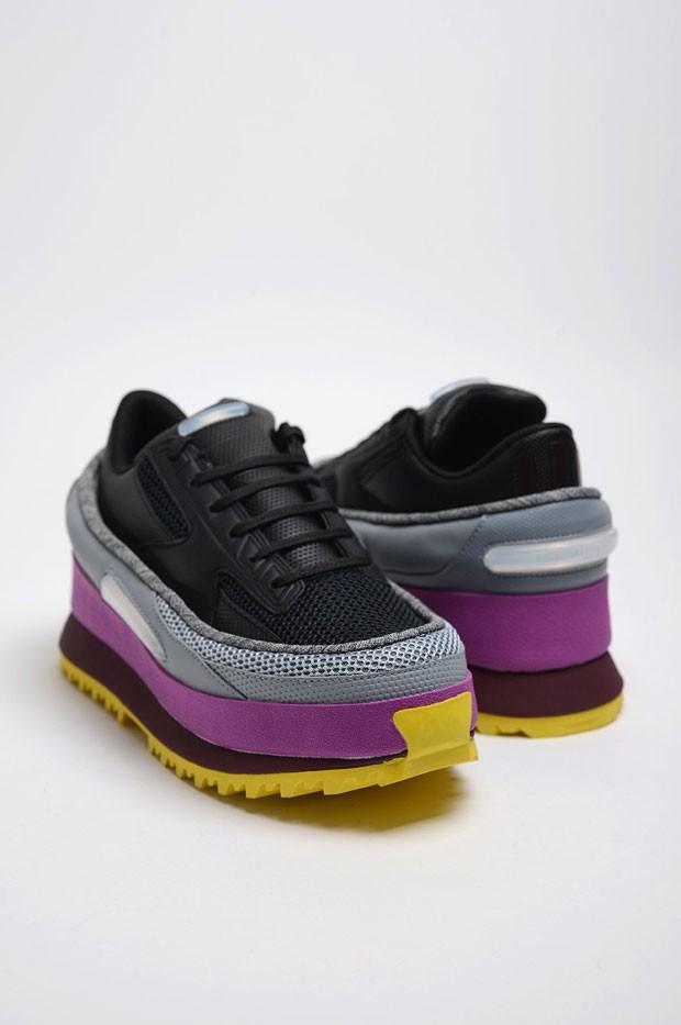 adidas-(12)