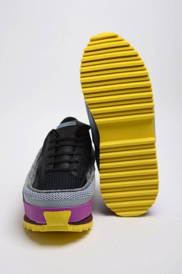 adidas-(13)