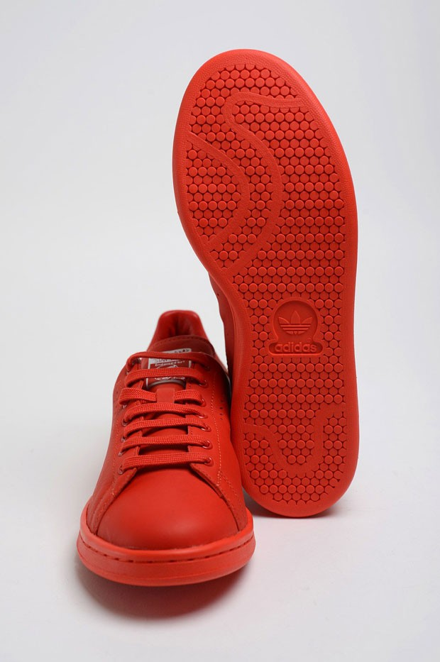 adidas-(2)