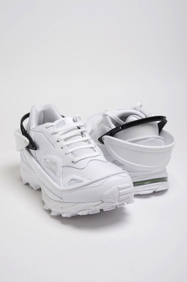 adidas-(21)