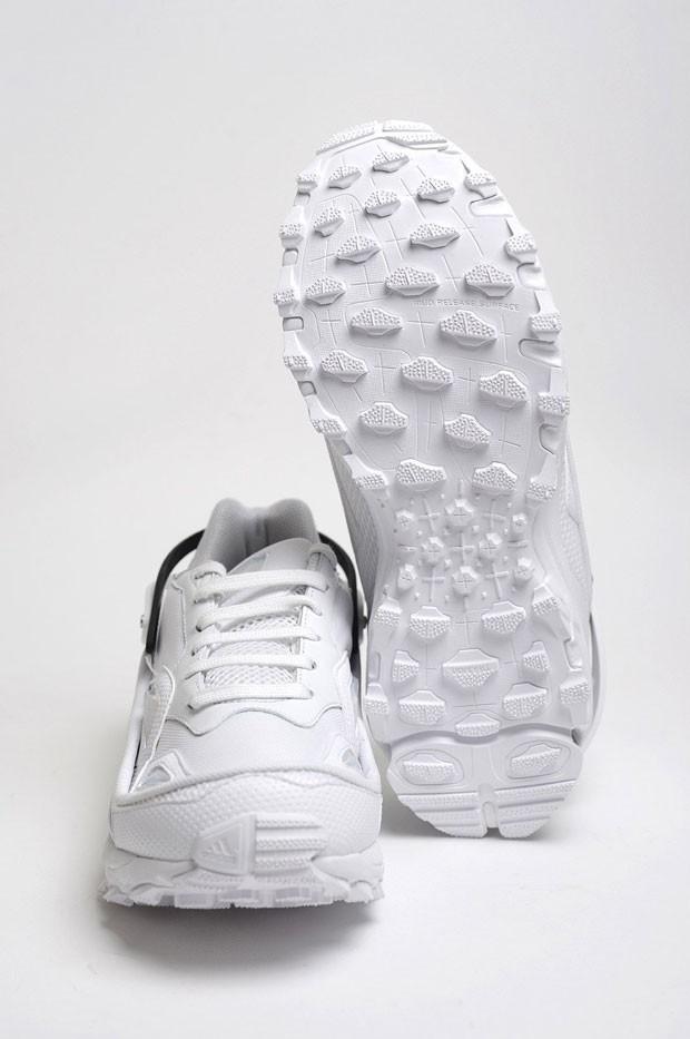 adidas-(22)