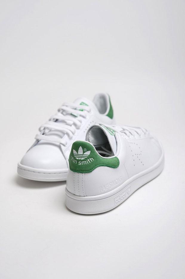 adidas-(3)