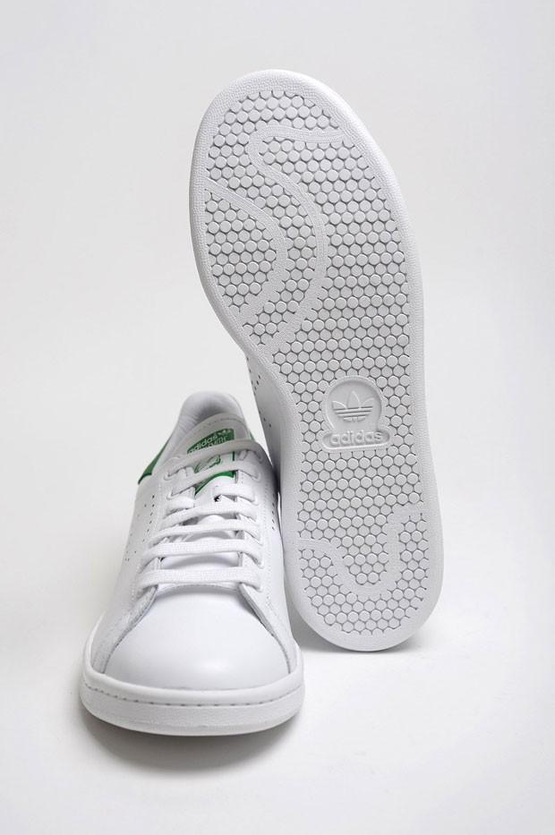 adidas-(4)