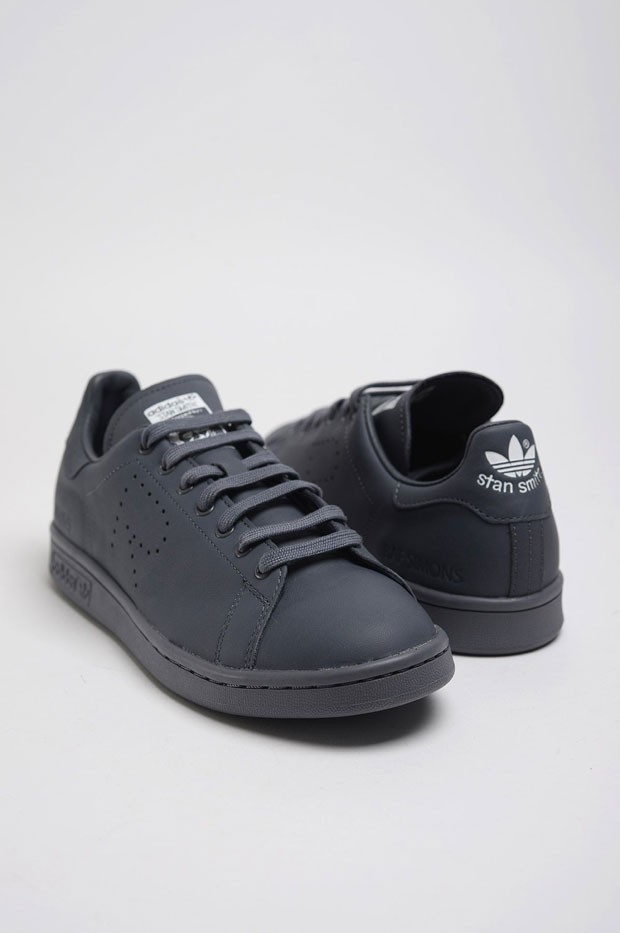 adidas-(6)