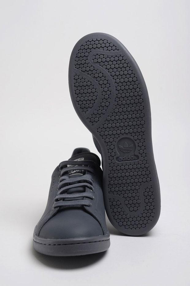 adidas-(7)