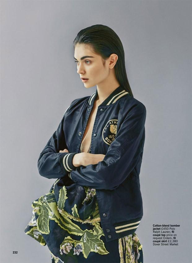 AntoninaVasylchenko