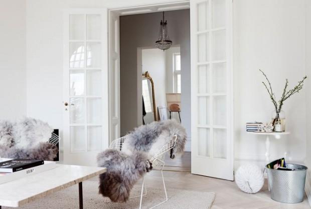 Apartment-Sweden-14