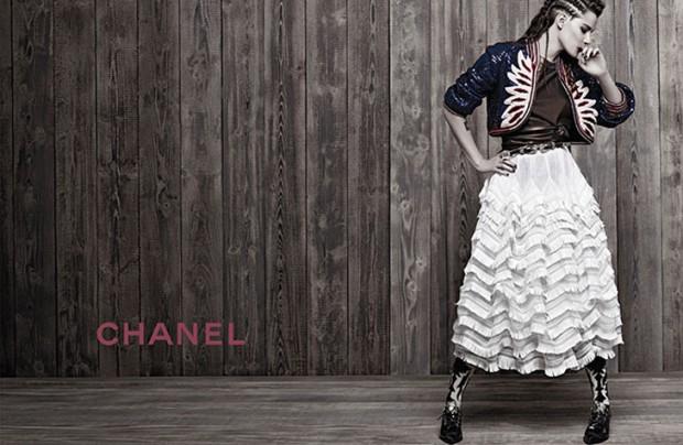 Kristen-Stewart-CHANEL-05