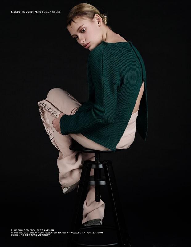 Liselotte-03