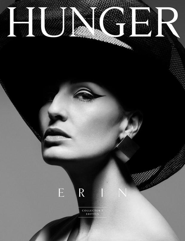 HungerMagazine