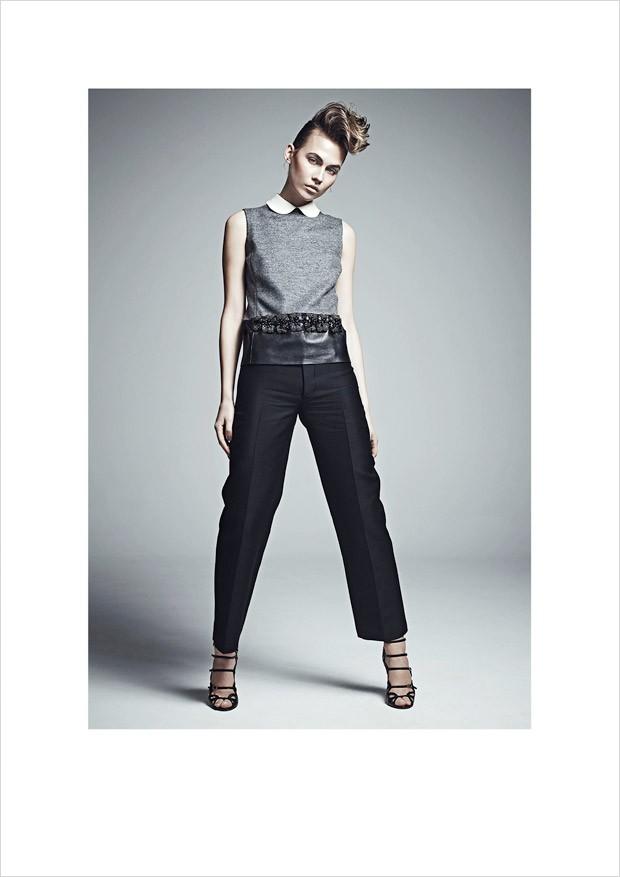 Vima IMG Models