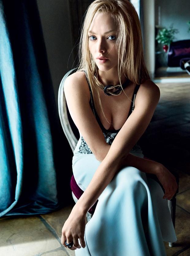AmandaSeyfried