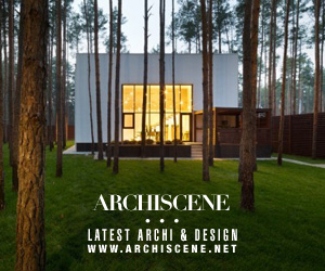 archiscene