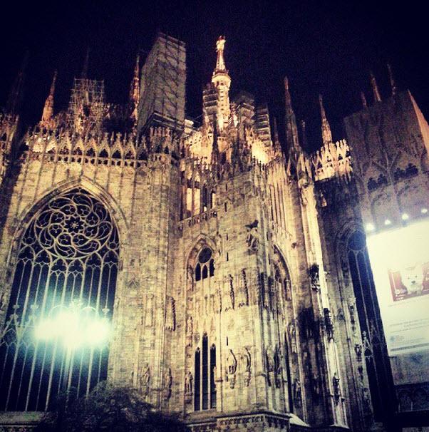 MILAN 04