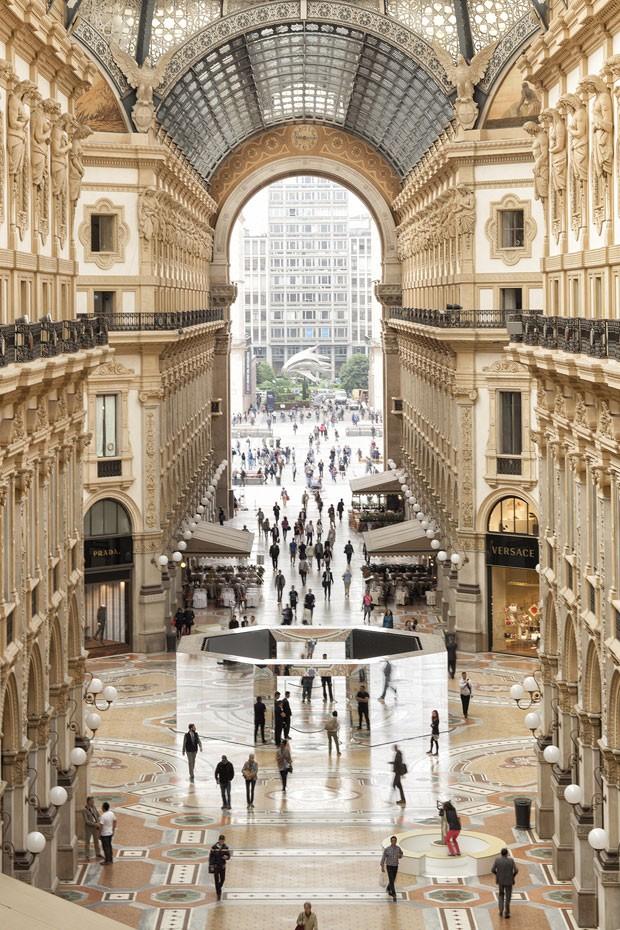 PRADA-Galleria-(11)