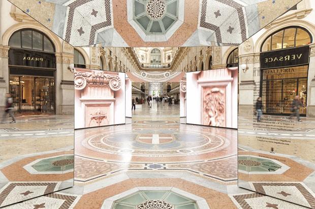 PRADA-Galleria-(14)