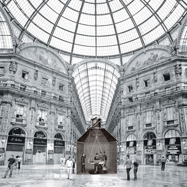 PRADA-Galleria-(2)