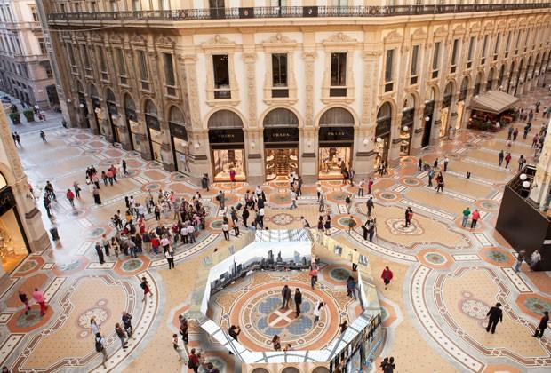 PRADA-Galleria-(3)