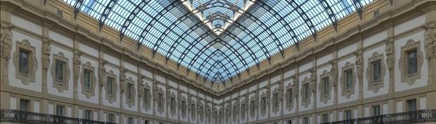 PRADA-Galleria-(5)