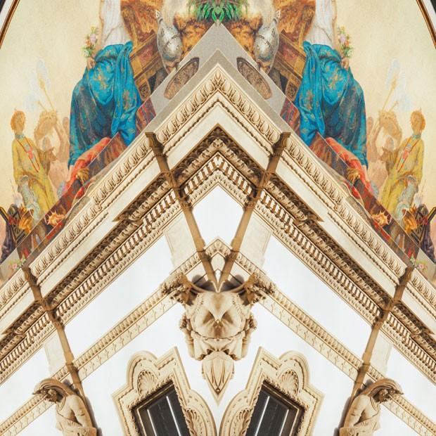 PRADA-Galleria-(7)