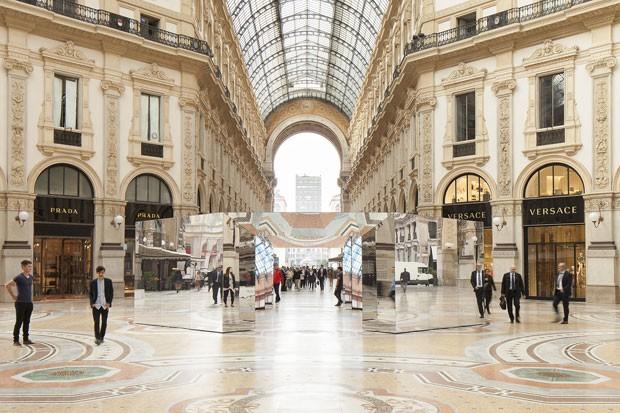 PRADA-Galleria-(9)
