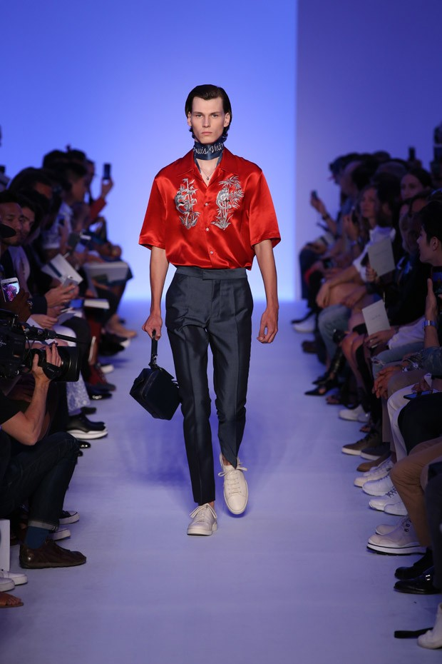 LouisVuittonSS16Men-02