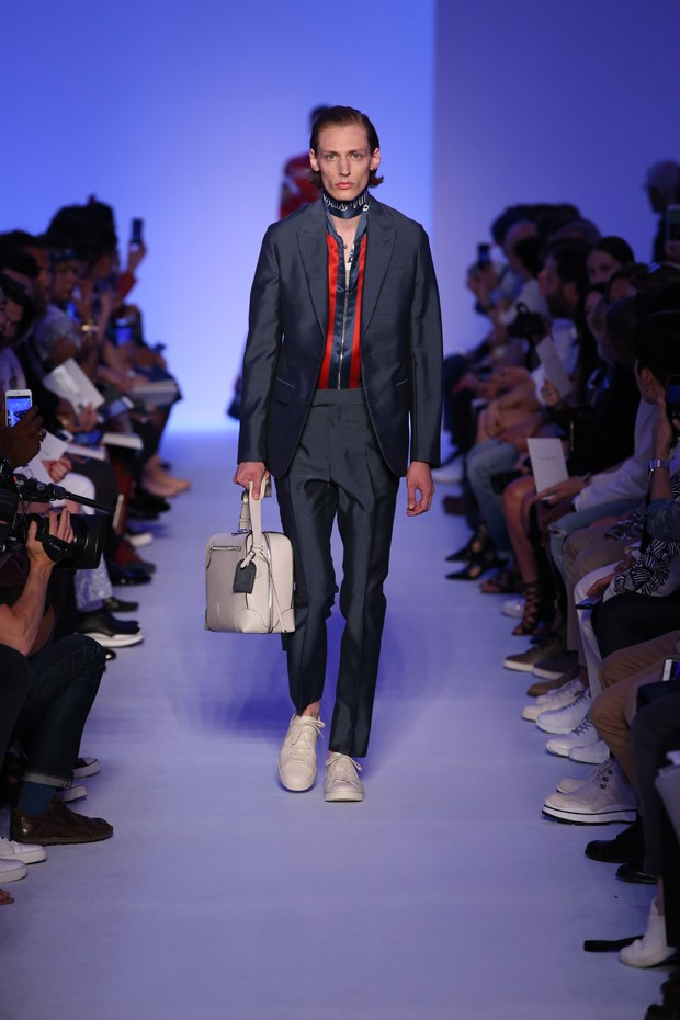 LouisVuittonSS16Men-04