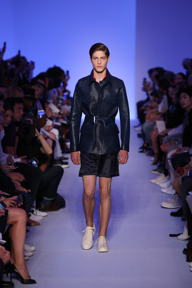 LouisVuittonSS16Men-06