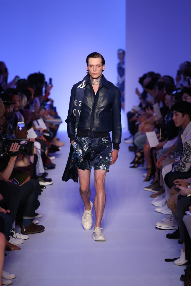 LouisVuittonSS16Men-08