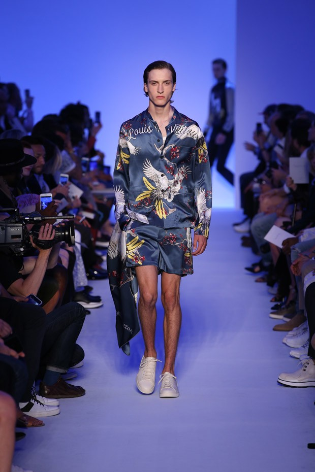 LouisVuittonSS16Men-09