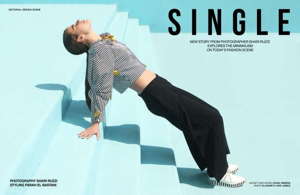 SINGLE-02
