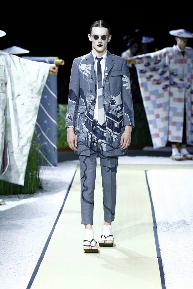 ThomBrowne-02