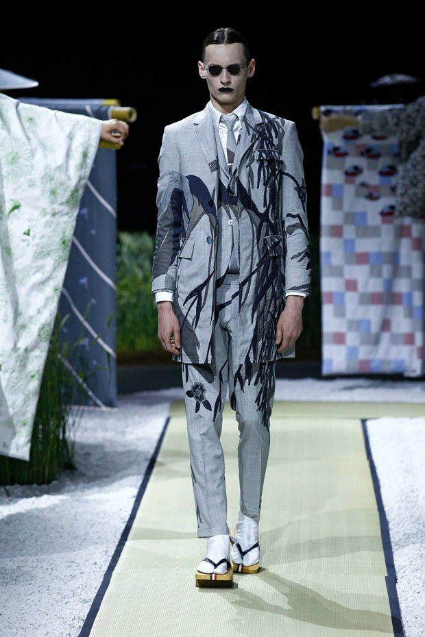 ThomBrowne-03