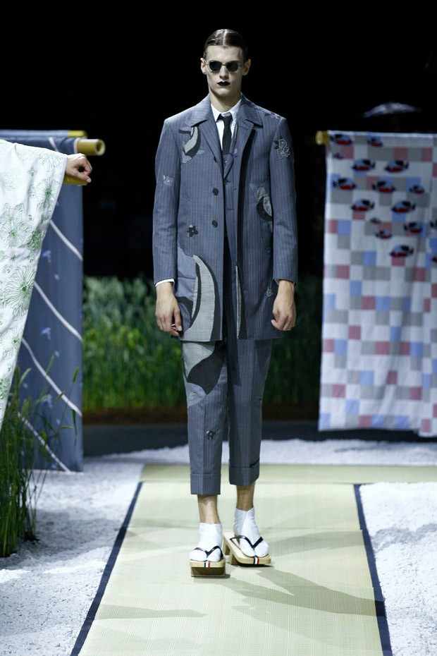 ThomBrowne-04