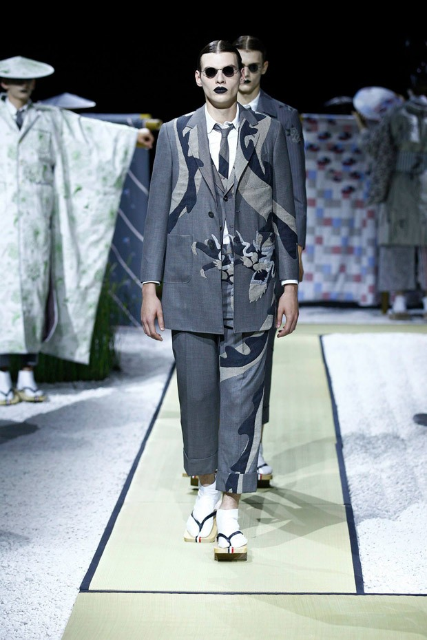 ThomBrowne-05