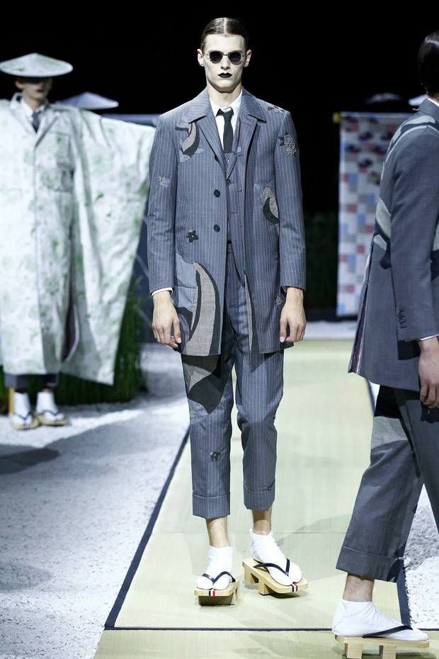 ThomBrowne-06