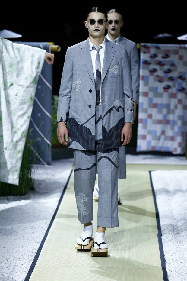 ThomBrowne-07