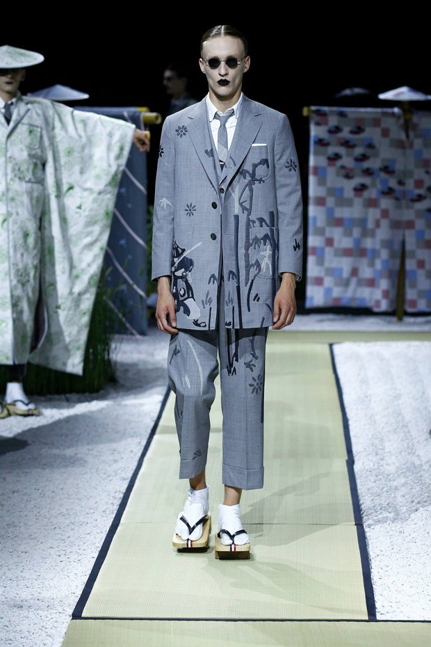ThomBrowne-08